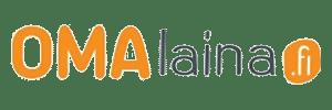 Omalaina kulutusluotto logo