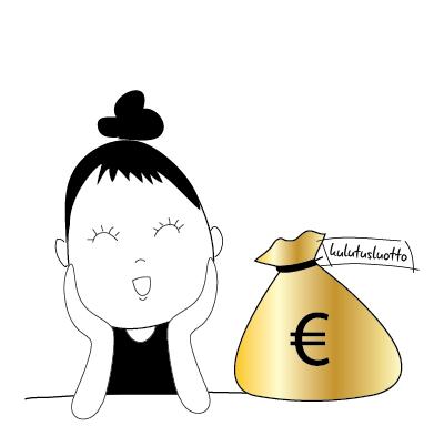 kulutusluottovertailua voit tehdä kauttamme nopeasti ja luotettavasti luotto luottosivulla