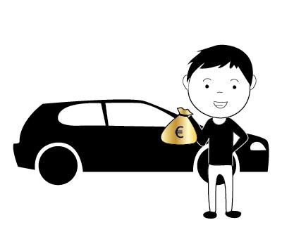 autolainaaa netistä lue lisää luottoluotto sivulta