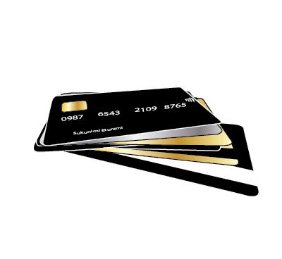 luottokortti vertailu säästää suuria summia.