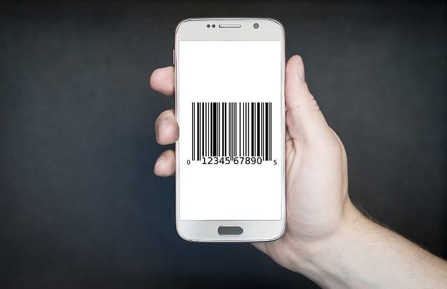 E-tasku yrittäjälle