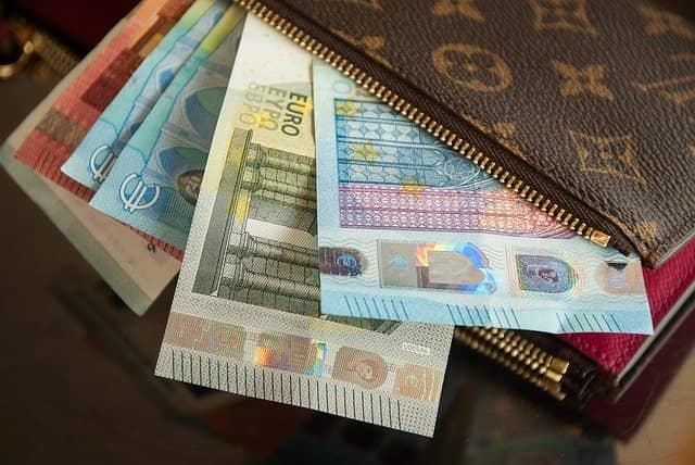 Kulutusluottovertailu luotoille ilman vakuuksia