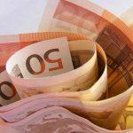Rahatukku, jonka klutusluottojen vertailu voi tuottaa