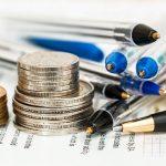 Puskurirahasto laskettavana